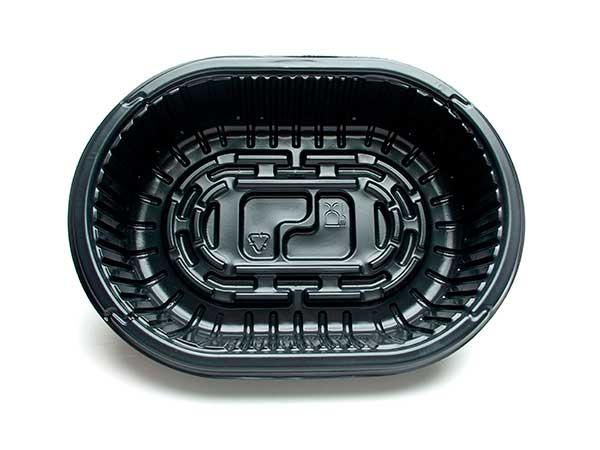Embalagem-fundo-preto-para-assado_a9-embalagens