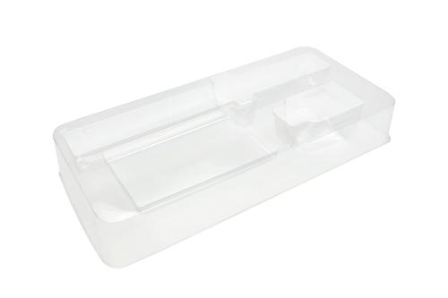 Embalagens-50