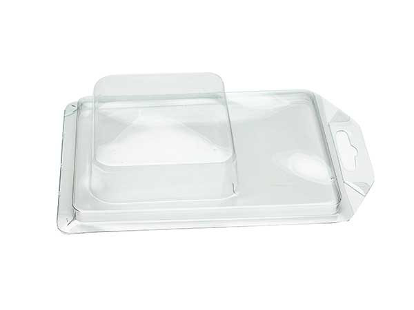 embalagens-plasticas-personalizadas_a9-embalagens
